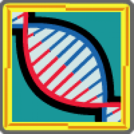 Human Genetics and Genomics: The Science for the 21st Century