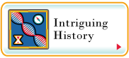 Go to Intriguing